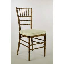 fruitwood chiavari chair wedding chairs for rent chair rentals