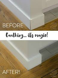 best 25 painting trim tips ideas on pinterest i saw painting