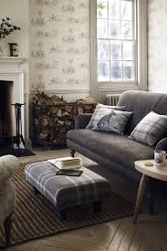 modern country living room design ideas u0026 pictures decorating