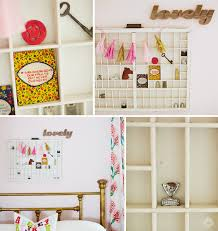 Decorate A Room Decorate A Room That Will Grow With Your Kids Think Make Share
