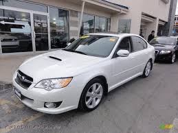 subaru legacy white 2013 car picker white subaru legacy
