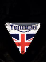 triumph decals for motorcycles google search triumph