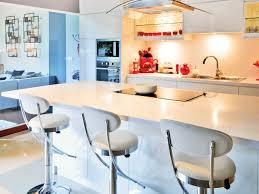 kitchen decorating best kitchen design for small space kitchen