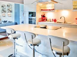 kitchen renovation ideas for small kitchens kitchen decorating american kitchen design sample kitchen