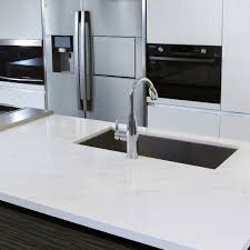 Kitchen Quartz Countertops by Granite Countertops Quartz Countertops Amf Brothers Chicago