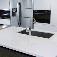 Kitchen Quartz Countertops by Granite Countertops Quartz Countertops Amf Brothers Chicago