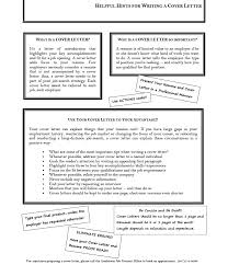 Teamwork Skills Examples Resume by Resume About Teamwork Teamwork Skills Course How To Write Teamwork