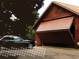 Designer Door Schweiss Designer Doors Specialty Doors Bifold Garage Doors
