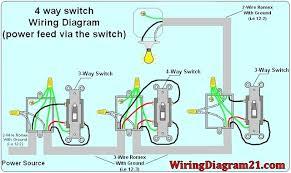 3 way switch wiring electrical 101 fancy diagram carlplant