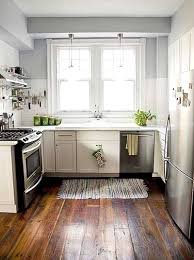 u shaped kitchen design ideas 100 u shaped kitchen designs layouts decorating prepossessing