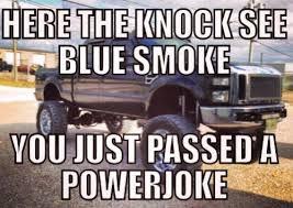 dodge cummins jokes lifted truck memes liftedtruckz all jacked up trucks