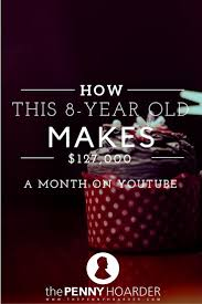 20 best images about youtube on pinterest diy home decor