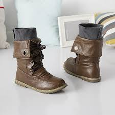 womens ankle boots uk fashion motorcycle martin ankle boots for autumn 2014