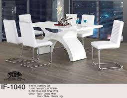 kitchener furniture store dining room furniture kitchener waterloo