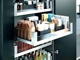 rangement int駻ieur placard cuisine interieur placard cuisine rangement interieur cuisine meuble d angle
