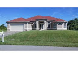 2100 square feet 3508 15th st sw lehigh acres fl 33976 market america realty