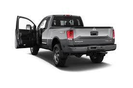 mitsubishi trucks 2015 2015 nissan titan reviews and rating motor trend