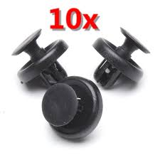 lexus and toyota engine online buy wholesale lexus engine cover clips from china lexus
