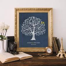 personalized wedding love gift prints for your by wordsworkprints
