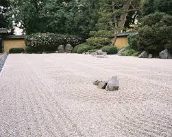 Japanese Rock Gardens Pictures by What U0027s The Difference Between Geology Geoscience And Earth