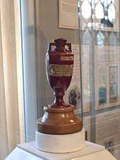 earn for ashes urn