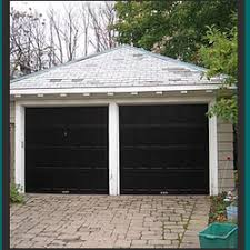 Overhead Door Phone Number Thompson Overhead Doors 22 Photos Garage Door Services 36