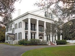 oaklawn manor plantation know louisiana cultural vistas
