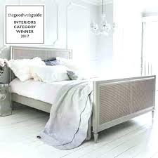 the french bedroom company french bedroom furniture french bedroom furniture french bedroom