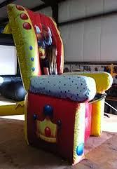 party rentals columbus ohio event rentals party rentals columbus ohio