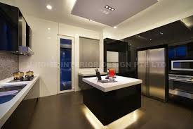 u home interior design pte ltd u home interior design pte ltd renovation portfolio 267