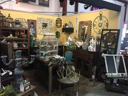 Home Decor Liquidators West Columbia Sc by Home Decor Memphis Tn Quirky Light Fixtures Hang From Wall To