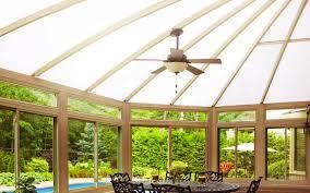 Sunroom Roof Sunroom Roofing Four Seasons Room Roofing Perrysburg Patio And