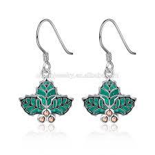 wholesale christmas tree metal jewelry online buy best christmas