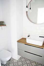 the 25 best bathroom basin ideas on pinterest basins sink and