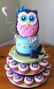 owl cake amazing cake co on this owl cake for