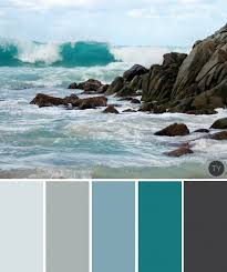 best 25 nautical color palettes ideas on pinterest nautical new