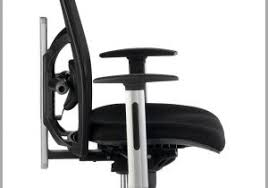 fauteuil de bureau ergonomique ikea fauteuil bureau ergonomique ikea 1009847 43 inspirational stock