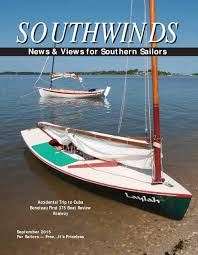 southwinds september 2015 by southwinds magazine issuu