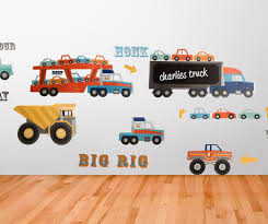 Wall Decals Kids Rooms by 50 Beautiful Designs Of Wall Stickers Wall Art Decals To Decor