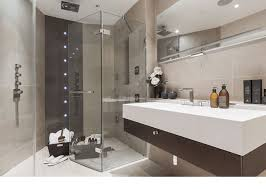 Bathroom Designs Ideas For Small Spaces Bathroom Plato Ducha Marron Bathroom Design Ideas For Small