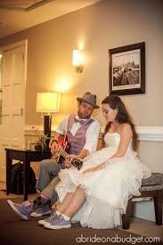 choosing unique wedding shoes a bride on a budget