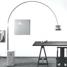 toio floor l replica light flos desk l led floor ls buy at tab franconiaski