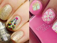 12 simple 3d nail art designs ideas trends u0026 stickers 3d nails