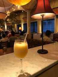 brio raleigh open table brio tuscan grille raleigh menu prices restaurant reviews