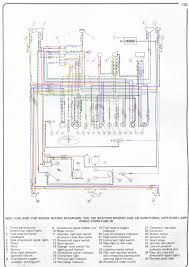 general wiring diagram the fiat forum fiat 500 engine diagram