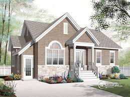 house plans dream house blueprint drummond house plans homplans