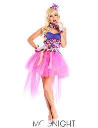 where to buy cheap halloween candy popular halloween candy costumes buy cheap halloween candy