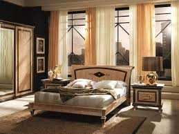 art deco dining room furniture tags marvellous art deco bedrooms