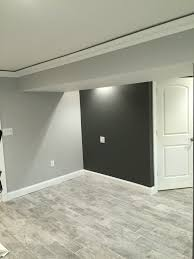 best 25 gray basement ideas on pinterest gray paint basement