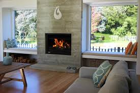 jetmaster open wood fire the fireplace archipro